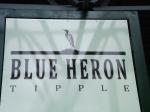 Blue Heron Mine