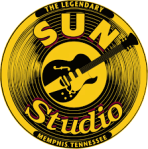 What a great tour this is at the Sun Studio! You can almost touch Elvis and more!