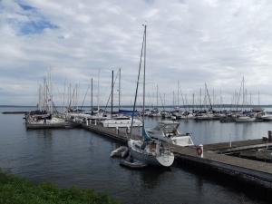 Awesome Lake Superior.