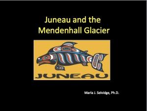 Juneau for blog